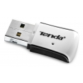 PLACA DE RED USB 150MBPS - TENDA W311M (WIFI)